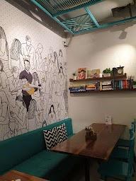 Cafe Stay Woke photo 1