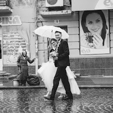 Wedding photographer Ira Shevchuk (iraphoto). Photo of 05.03.2018
