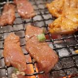 燒肉殿(敦南總店)