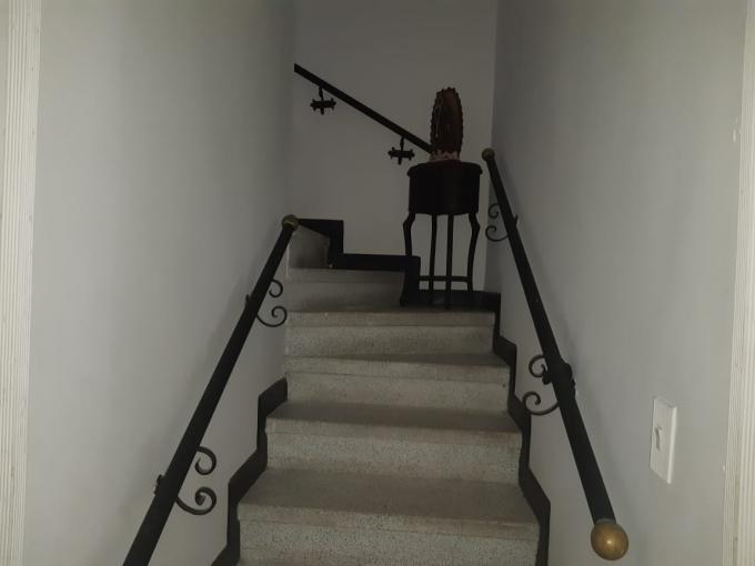 casas en venta la pilarica 679-18959