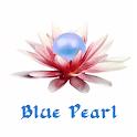 Blue Pearl Ireland