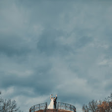 Свадебный фотограф Вера Смирнова (VeraSmirnova). Фотография от 19.12.2012