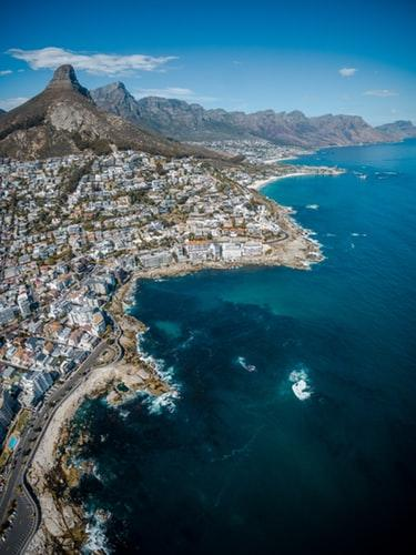 Is Cape Town Safe to Visit?