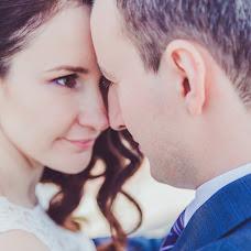 Wedding photographer Katerina Litvinova (katyali). Photo of 28.12.2015
