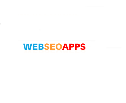 Web Seo Apps- screenshot