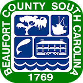 Beaufort County Connect