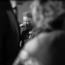 Wedding photographer Evgeniy Lovkov (Lovkov). Photo of 11.05.2018