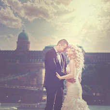 Wedding photographer Andrei Marina (AndreiMarina). Photo of 27.07.2015