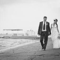 Wedding photographer Evgeniy Mayorov (YevgenY). Photo of 20.10.2012
