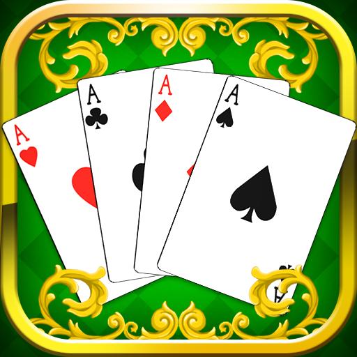 大富豪 - 大人気の定番トランプゲーム大富豪