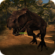 Dinosaur Hunt: Africa Contract v1.0.32