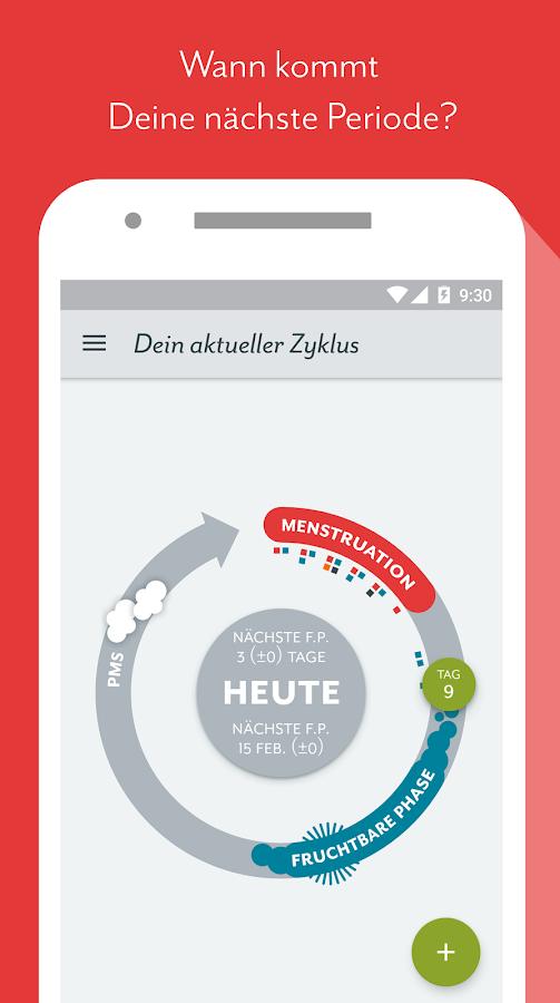 sex zu viert geile apps für android