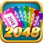 2048 Chip