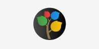 Google Tree