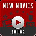 New movies online best films
