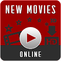 New movies online best films icon