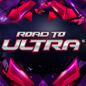 Road To Ultra SG 2015