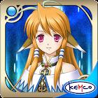 RPG Journey to Kreisia icon