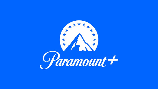 What's new on Paramount Plus in August 2021 — Paw Patrol: The Movie and more