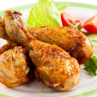 Crock Pot Fried Chicken Recipes
