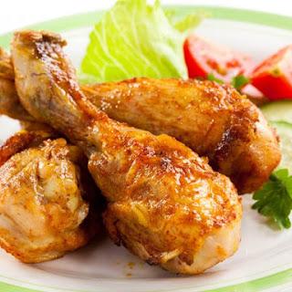 Crock Pot Fried Chicken Recipes.