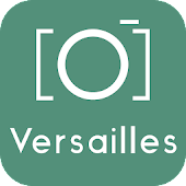 Gardens of Versailles Guide Tours