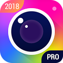 Photo Editor Pro – Sticker, Filter, Collage Maker icon