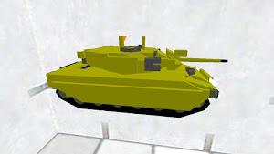 MBT-5LT P C