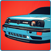 Classic Car Art Wallpapers Android APK Download Free By Caped Baldy