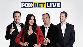 Fox Bet Live thumbnail