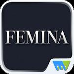 Femina Magazine 7.5.5