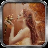 Fairytale Live Wallpaper