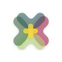 〽️ Math Game icon