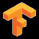 人工知能(AI) 物体検知 Tensorflow