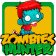 Zombie Hunter Shooter APK