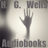 H. G. Wells Audiobooks