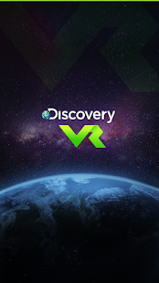 Discovery VR- screenshot thumbnail
