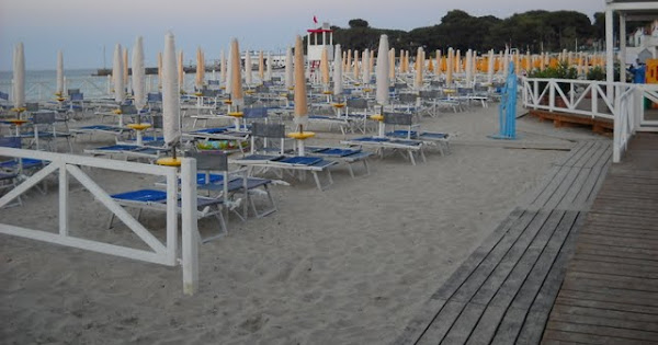 2010-07-02 Mondello by Wine