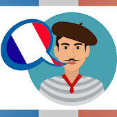 French Spelling and Grammar Checker