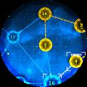 Little Stars for Little Wars 2 icon