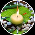 Feng Shui Analog Clock icon