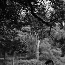 Wedding photographer Jonny A García (jonnyagarcia). Photo of 06.06.2015