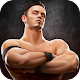 Wrestling Champion 3D (game)