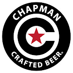 Chapman Crafted - Dispense As Written (Nitro)