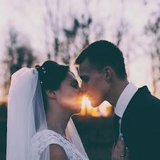 Wedding photographer Vova Procik (protsyk). Photo of 24.06.2015