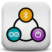 Arduino Centrale Free Android APK Download Free By Greencardigan