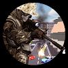 VR Traffic Survival Hunter :Snow Shooter Adventure APK