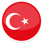 Türk Browser icon