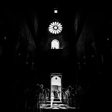 Wedding photographer Matteo Lomonte (lomonte). Photo of 08.06.2018