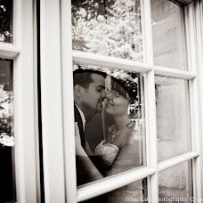 Wedding photographer Irina Kahl (IrinaKahl). Photo of 28.08.2015